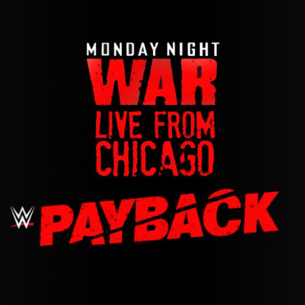 WWE Payback Cropped 2